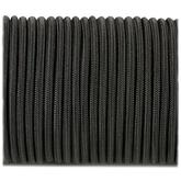 Shock Cord 3,0 mm - Svart