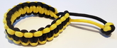 Armband Paracord - Mad Max