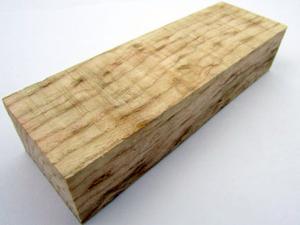 Striped Ash