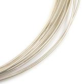 Silvertråd 1,0 mm