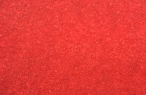 Vulkanfiber röd 1,0 mm