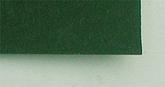 Vulkanfiber mörkgrön 0,8 mm