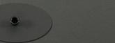 Kydex Storm Gray 2,0 mm