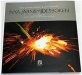 Nya Järnsmidesboken/Karl-Gunnar Norén & Lars Enander