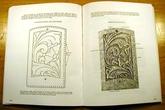 Leatherwork Manual/AL Stohlman AD Patten & J.A Wilson.