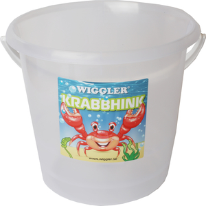 Krabbhink