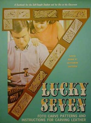 Lucky Seven/Al Stohlman