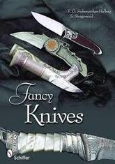 Fancy Knives