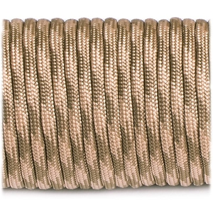 Paracord 550 - Coyote Beige