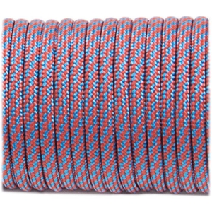 Paracord 550 - Twill