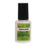 Zap a Gap Superlim Brush