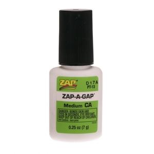 Zap a Gap Superlim Brush