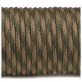 Paracord 550 - Coyote Olive