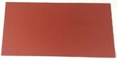 Vulkanfiber Rödbrun 1,0 mm