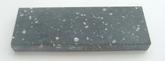 Corian Gravel 12 mm.
