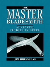 The Master Bladesmith