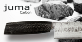 Juma Carbon block