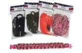 Paracord kit för armband
