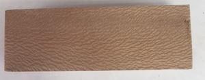 Chanar wood