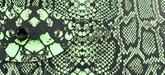 Kydex Snake Zombie Rattler 2,0 mm