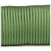 Minicord - Mossgrön