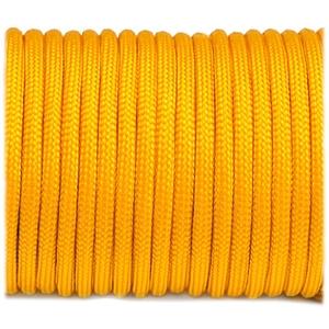 Minicord - Golden Rod