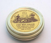 CCL Fine wax polish