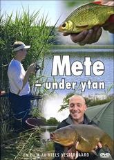 Mete - Under Ytan