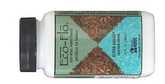 Eco-Flo Super shene 100 ml