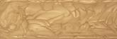 Juma Desert Cam skala