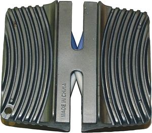 Knivskärpare SH2