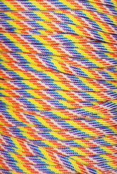 Paracord Candy
