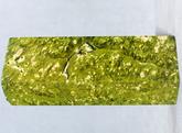Stabiliserad Maple Burl Mix-503