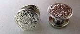 Conchonit silver