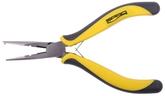 Spro Micro Splitring Plier 13,5cm