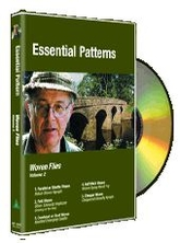 Essential Patterns DVD 2