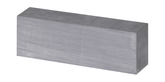 Juma Silvergrå skala