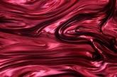 "Kirinite skala Rioja Pearl 3/8"""