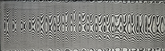 DSC® inox - Roll Damascus 3,3 mm